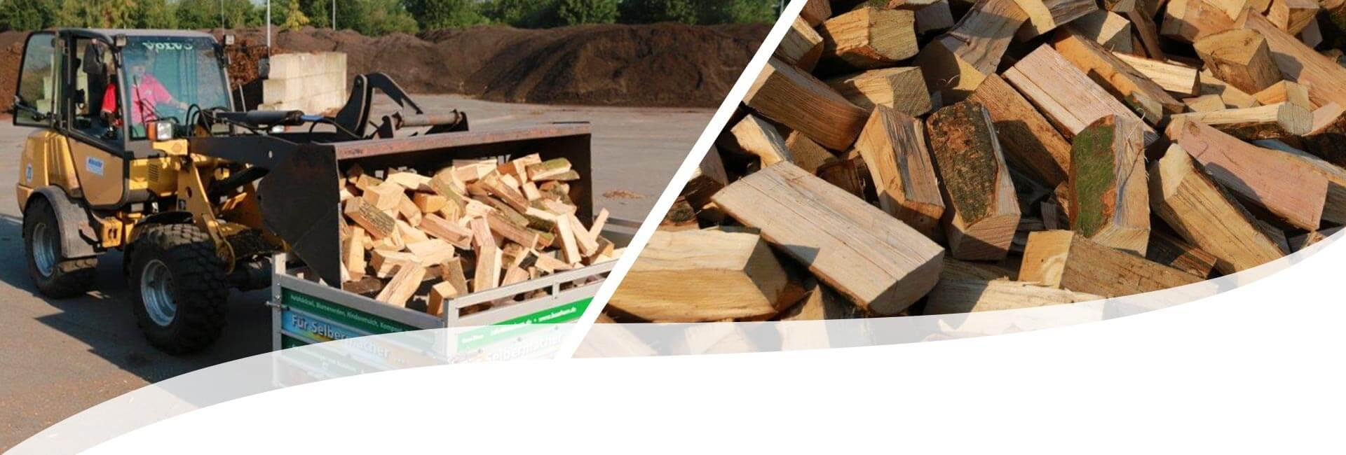 Unsere Produkte für Wachstum und Behaglichkeit